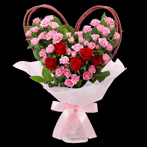 いい夫婦の日<br>限定ギフト|花キューピットのいい夫婦の日特集におすすめ!人気のプレゼント特集 2020