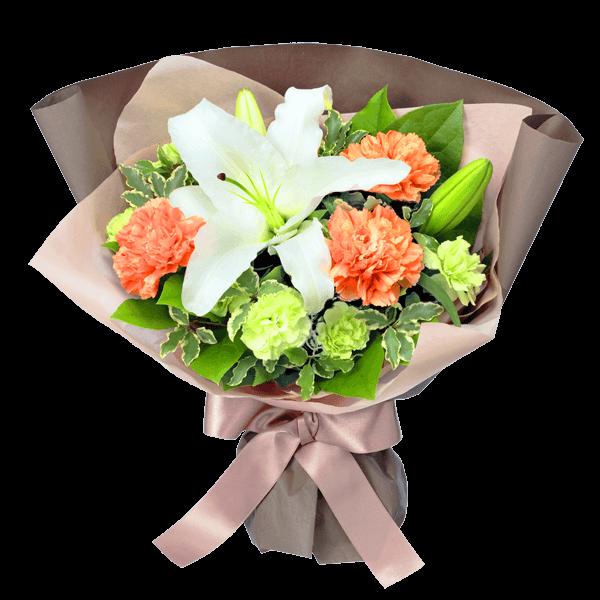 プレゼントに迷ったら お義父さんにおすすめ |花キューピットの父の日におすすめ!人気のプレゼント特集 2021