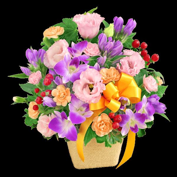 敬老の日おすすめランキング 敬老の日おすすめランキング 2020年おすすめギフト|花キューピットの敬老の日特集 2020
