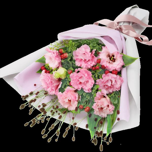 花束 敬老の日プレゼント特集2020