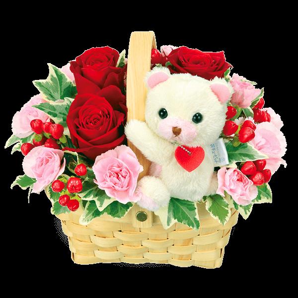 孫の日 プレゼント|花キューピットの秋の花贈りプレゼント・ギフトにおすすめ!人気のプレゼント特集 2021