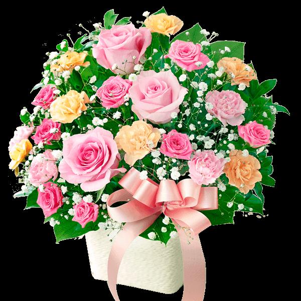 迷ったらこちら2019 母の日ランキング|花キューピットの母の日におすすめ!人気のプレゼント特集 2019