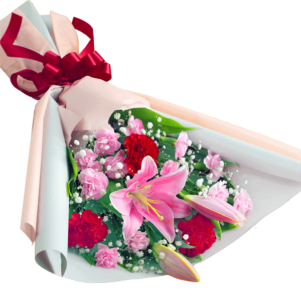 義理のお母さんにおすすめ|花キューピットの母の日におすすめ!人気のプレゼント特集 2020