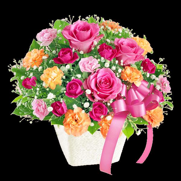 毎年人気のプレゼント|花キューピットの母の日におすすめ!人気のプレゼント特集 2020