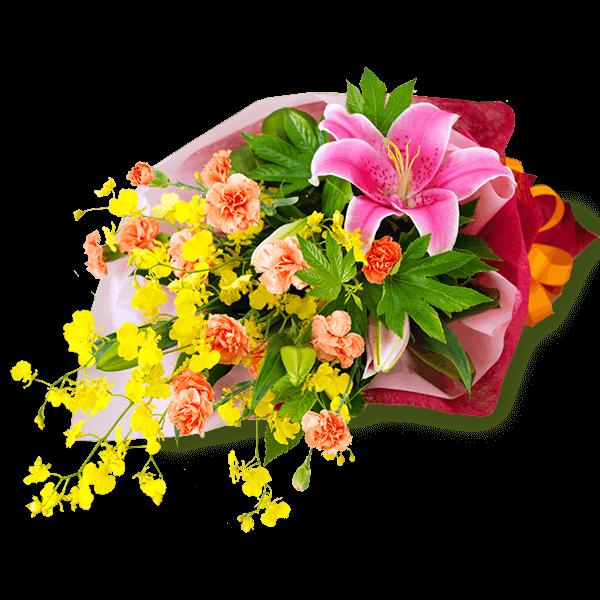 ボリューム感が人気 敬老の日 毎年人気のギフト|花キューピットの敬老の日におすすめ!人気のプレゼント特集 2019
