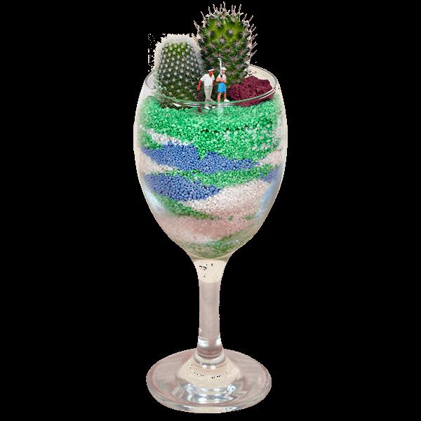 産直花鉢植え|花キューピットの父の日 プレゼント・ギフトにおすすめ!人気のプレゼント特集 2021