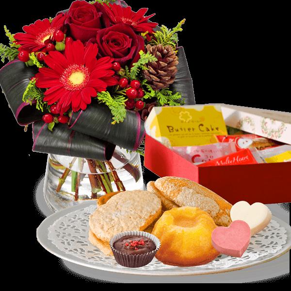 全てのセットを見る 全セットギフト一覧|花キューピットのクリスマスにおすすめ!人気のプレゼント特集 2020