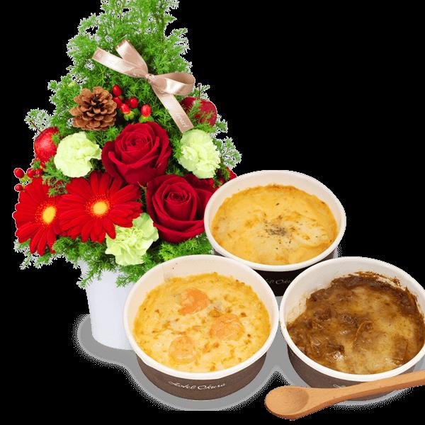 迷ったらチェック お花とセットおすすめランキング|花キューピットのにおすすめ!人気のプレゼント特集 2020