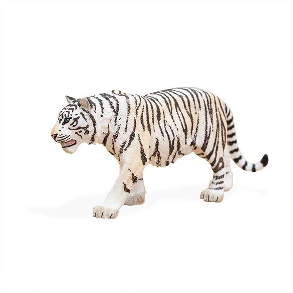 【産直 サボテン・多肉植物】サボテン寄せ植え(ホワイトタイガー)動物が過ごす草原を表現した多肉植物の寄植