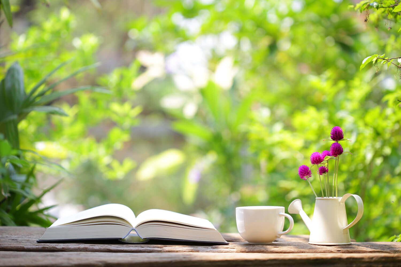 喜んでくれる本を母の日ギフトに選ぼう